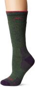 Darn Tough 1908 Women's Cushion Merino Wool Mid-Height Sock