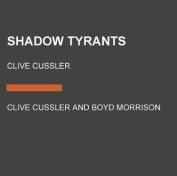 Shadow Tyrants [Audio]