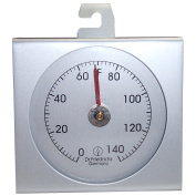 Cold Frame & Greenhouse Thermometer