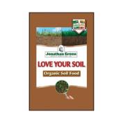 fertiliser LOVE YOUR SOIL 1M