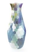 Modgy Collapsible and Expandable Bizzyb Myvaz Vase