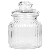 Candy Jars, Great for Gift-Giving