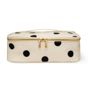 kate spade new york Lunch Carrier - Deco Dot