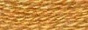 Brandy - Simply Wool Yarn