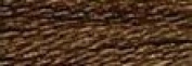 Cidermill Brown - Simply Wool Yarn