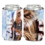 Star Wars 350ml Can Cooler