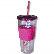 710ml Double Wall Tumbler