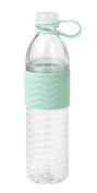 Copco 2510-2295 Hydra Water Bottle, 470ml, Robins Egg