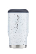 reduce Cold-1 Bottle/Can Cooler, 410ml