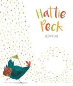 Hattie Peck: Picture Storybook