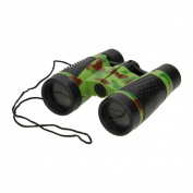 Kids Binoculars Pretend Play Toy For Toddlers