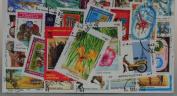 25 Afghanistan (L1) Stamps