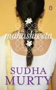 Mahashewta