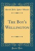 The Boy's Wellington