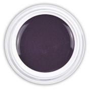 StudioMax Gel in Lilac Grey Metallic