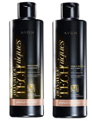 Advance Techniques Miracle Densifier Shampoo and Conditioner – 2 x 250ml