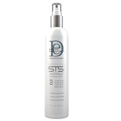 Design Essentials STS Express smoothing system Thermal Therapy Leave In Sealent 240ml