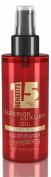 Imperity Superior Luxury Hair oil 100 ml