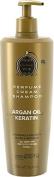 Imperity Gourmet Vie Perfume Cream Shampoo 250ml