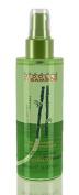 Imperity Organic Midollo Di Bamboo Bi-Phase Conditioner 150ml