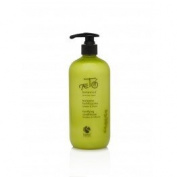 Fortifying Conditioner AETO 'Botanica 500 ml Barex® Balm FORTIFICANTE Bamboo & Yucca