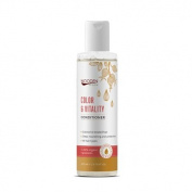 Wooden Spoon Colour & Anti-Age Effect Vitality Conditioner for Treated Hair 200ml