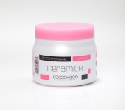 Cocochoco Professional Aftercare Selection Ceramide Restoration Hair Mask, 450 ml
