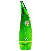Aloe 99% Soothing Gel, 250 ml – Holika Holika