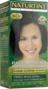 Naturtint Permanent Natural Hair Colour 3 N (155ml, 3 N (Dark Chestnut Brown)) by Natures Dream