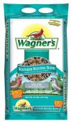 Wagner's 62012 Southern Regional Blend, 9.1kg Bag