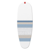 Rayen Ironing Board Cover, Assorted models