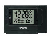Cresta Quartz, PRC28 °F8 M550bt Digital Radio with Uurde Project Iewekker