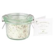 Olive Bath Powder