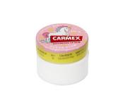 Carmex Skinny Dip Sugar Plum Pot Pink Lid Skinny Dip Sugar Plum Loose Pot 7.5g
