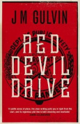Red Devil Drive