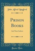 Prison Books