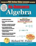 No-Nonsense Algebra, 2nd Edition