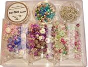 Berties Beads Jewellery Making Kit
