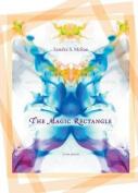 The Magic Rectangle
