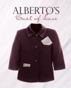 Alberto's Coat of Love