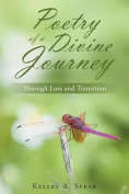Poetry of a Divine Journey