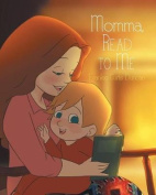 Momma, Read to Me