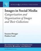 Images in Social Media