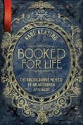 Booked for Life