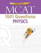 Examkrackers MCAT 1001 Questions