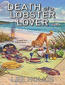 Death of a Lobster Lover  [Audio]