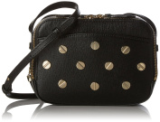 LK BENNETT Women's Mariel Cross-Body Bag