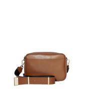 Modalu Womens Bailey Shoulder Bag