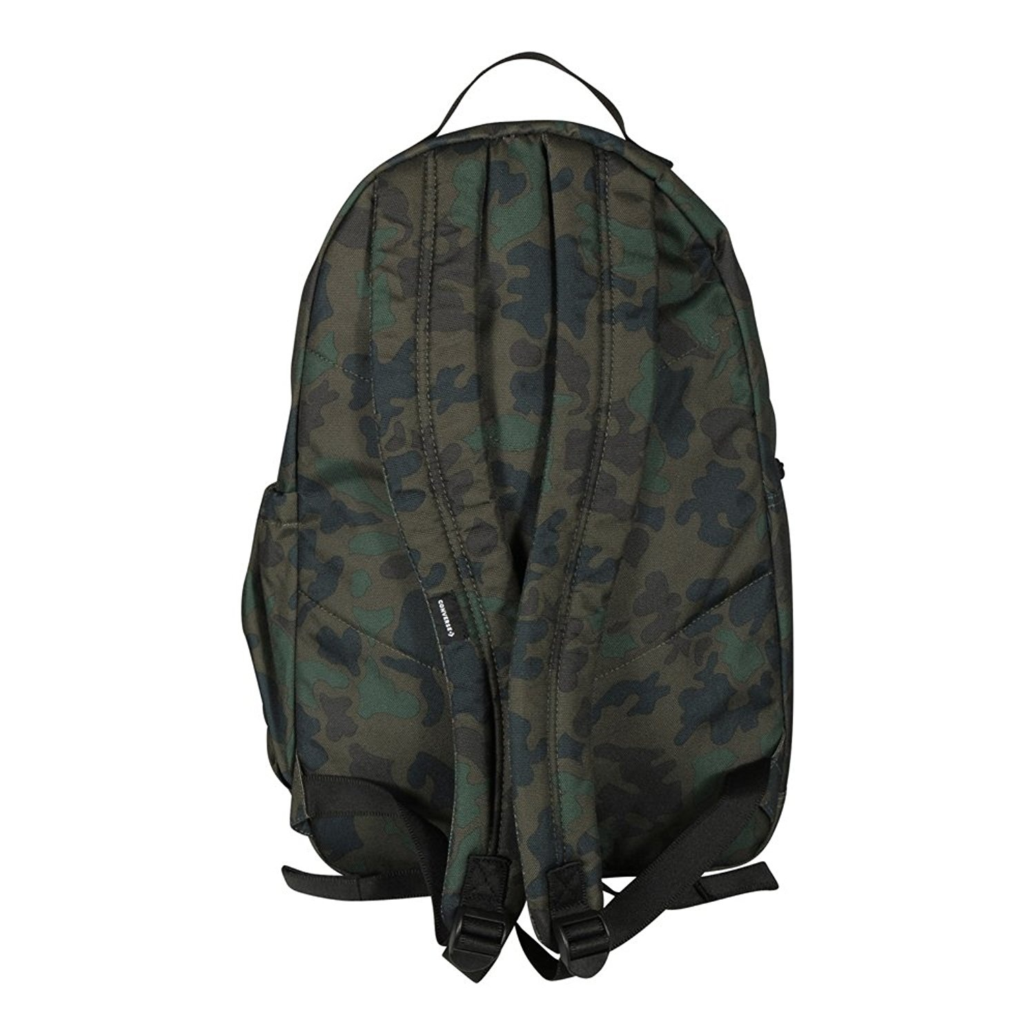 e4c62006b8ba Converse Backpacks Bags  Buy Online from Fishpond.co.nz