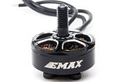 EMAX LS2206 2550KV Lite Spec Brushless Motor